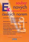 Ex Soubor nových elektrotechnických českých norem