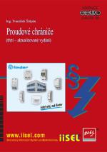 Proudové chrániče (třetí aktualizované vydání) SV. 98