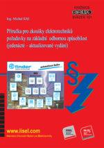 Příručka pro zkoušky elektrotechniků, požadavky na základní odbornou způsobilost (11. aktualizované vydání) SV. 101