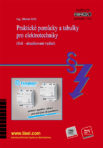 Praktické pomůcky a tabulky pro elektrotechniky (3. aktualizované vydání) SV. 102