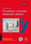 Prozatímní a dočasná elektrická zařízení, SV. 103, autor JUDr. Zbyněk Urban