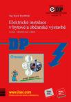Elektrické instalace v bytové a občanské výstavbě SV. 23